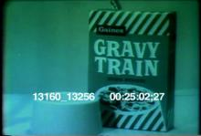 13160_13256_gravy_train.mov