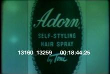 13160_13259_adorn_hairspray.mov