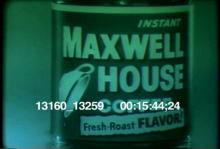13160_13259_instant_maxwell_house.mov