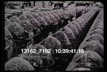13162_7102_world_war_women.mov