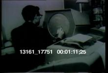 13161_17751_computer_hacking1.mov