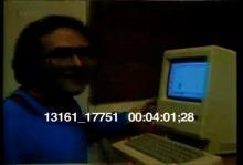 13161_17751_computer_hacking2.mov
