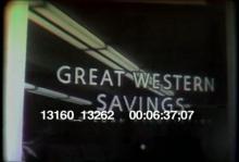 13160_13262_great_western_savings.mov