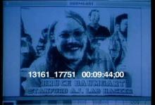 13161_17751_computer_hacking5.mov