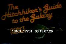 13161_17751_computer_hacking7.mov