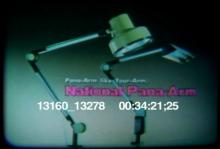 13160_13278_national_pana_arm.mov