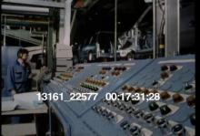 13161_22577_robotics6.mov