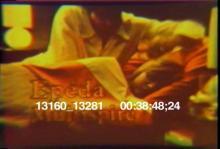 13160_13281_epeda_mattress.mov