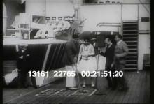 13161_22765_twenties_cruise.mov