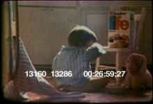 13160_13286_life_cereal.mov