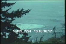 13162_7791_powerful_ocean.mov