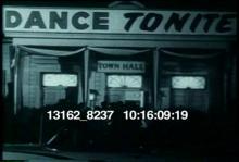 13162_8237_record_store.mov
