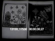 13159_17530_kids_newspaper_films1.mov