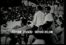 13159_25500_india1.mov