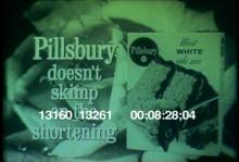 13160_13261_pillsbury_cake_mix.mov