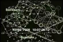 13159_7028_transistor_history1.mov