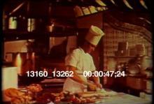 13160_13262_betty_crocker_rice_velenciana1.mov