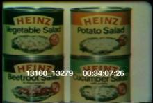 13160_13279_hj_heinz_canned_salad.mov