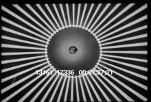 13161_17336_nuclear_threat4.mov