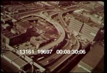 13161_19697_new_york4.mov