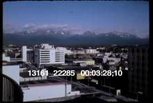 13161_22285_anchorage_alaska1.mov