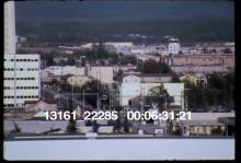 13161_22285_anchorage_alaska2.mov