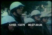 13160_13279_yamaha_motorcycles.mov