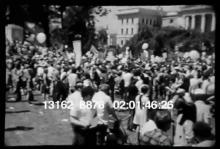 13162_8876_peace_protest1.mov