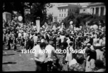 13162_8876_peace_protest1.mov