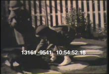 13162_9541_backyard_kids9.mov