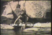 13162_9523_waterfall_pool.mov