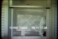 13160_13263_glass_wax.mov