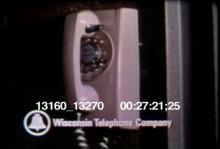 13160_13270_wisconsin_telephone_.mov