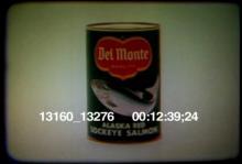 13160_13276_del_monte_foods.mov