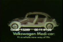 13160_13289_volkswagen14.mov