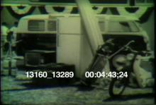 13160_13289_volkswagen4.mov