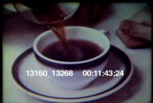 13160_13268_international_coffee.mov
