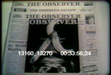 13160_13270_observer_magazine.mov