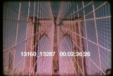 13160_13287_brooklyn_bridge1.mov
