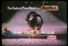 13160_13287_buffet_cat_food.mov