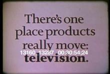 13160_13287_television.mov