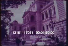 13161_17051_austria2.mov