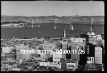 13161_33119_historical_sf2.mov