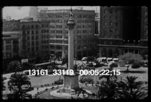 13161_33119_historical_sf4.mov