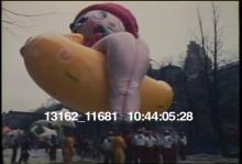 13162_11681_balloons.mov