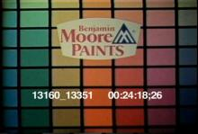 13160_13351_benjamin_moore_paints1.mov