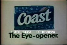 13160_13351_coast_soap2.mov