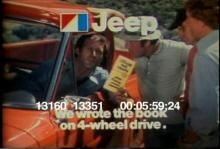 13160_13351_jeep_cherokee1.mov