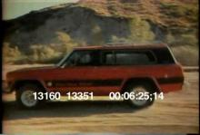 13160_13351_jeep_cherokee2.mov
