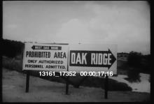 13163_17352_oak_ridge.mov